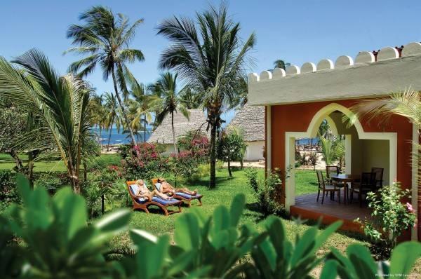 Hotel Dream Of Africa