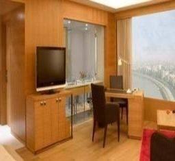 Hotel Trident Nariman Point