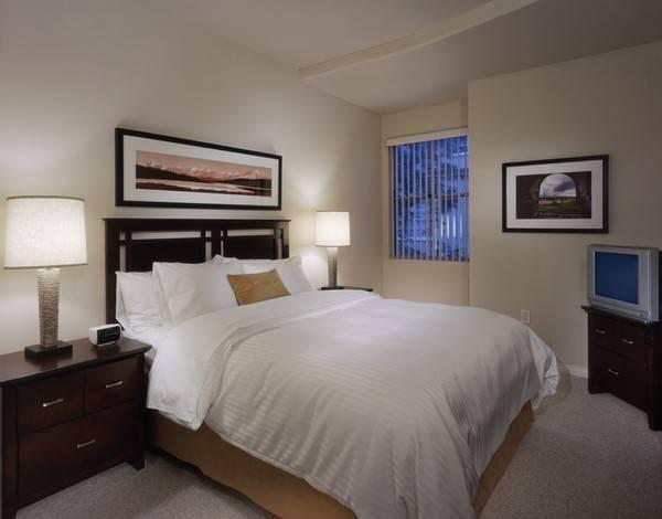 Hotel OAKWOOD EAVES THOUSAND OAKS