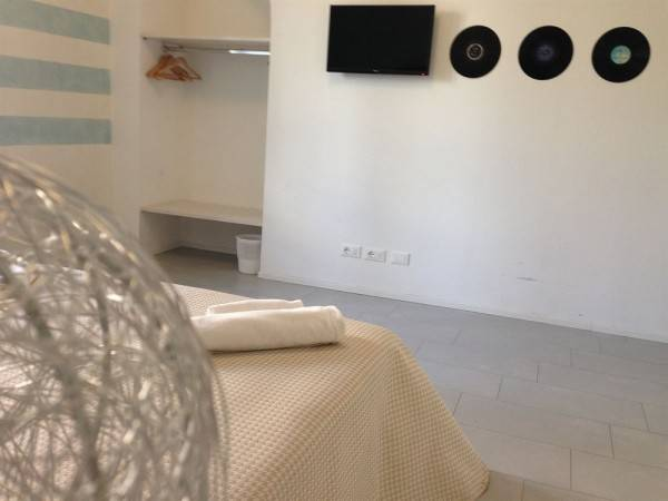 Hotel Airport Station Bergamo Guesthouse
