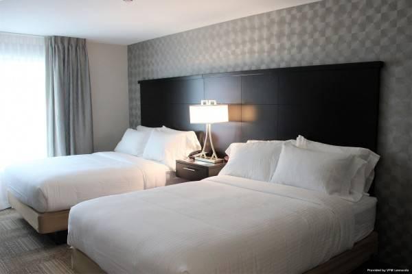 Hotel Staybridge Suites MIAMISBURG