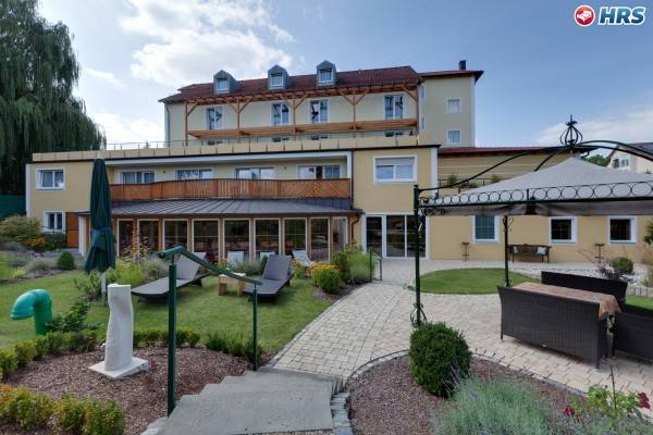 Hotel Götzfried