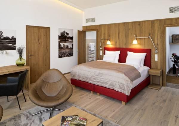 Hotel Diamond Resort