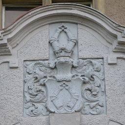 Hotel Palac Orle Palac Myśliwski