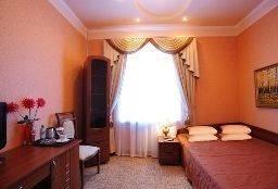 Hotel Stariy Dvor