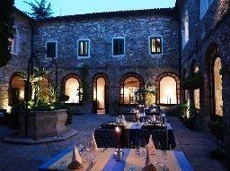 Hotel Vile Adriatic***