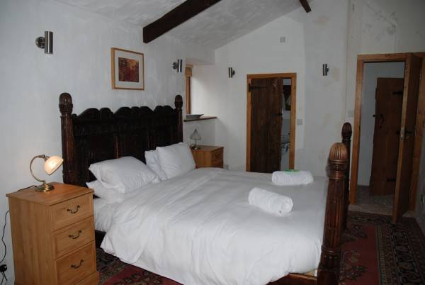 Hotel Meadow Cottage