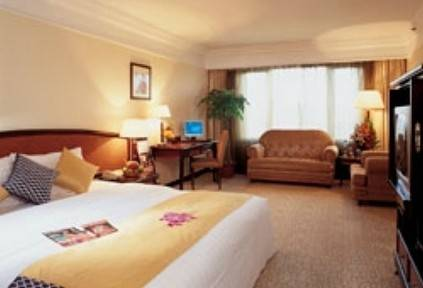 PRIME GRAND HOTEL WANGFUJING