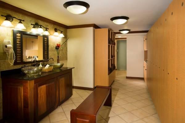 Hotel The Club Barbados