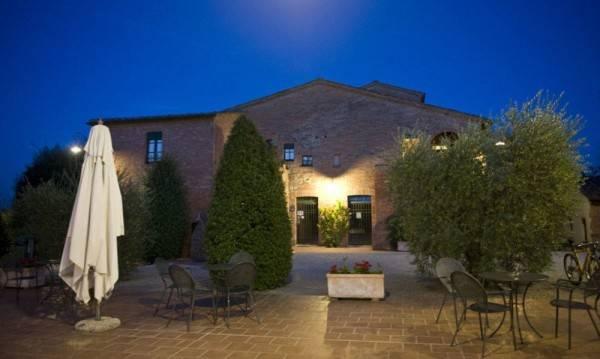 Hotel Borgo delle More