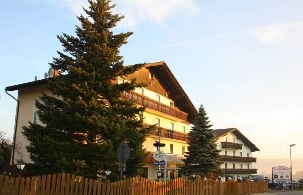 Hotel Ploss Landgasthof