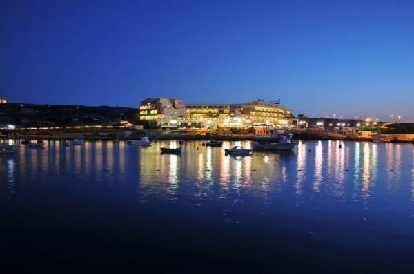 Hotel Labranda Riviera Premium Resort & Spa