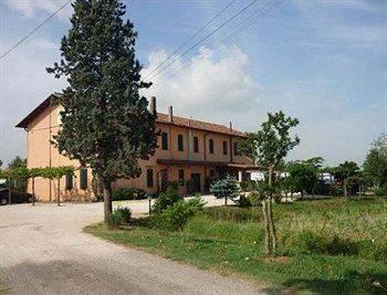 Hotel Verde Venezia