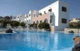 Hotel Villa Manos