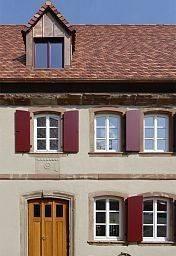 Hotel Landgrafen-Mühle