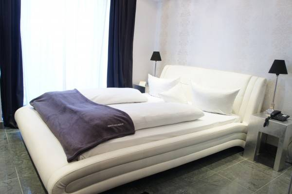 Hotel Business Wieland