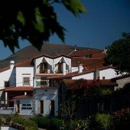 Quinta da Geia Boutique and Rural Hotel