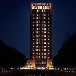 Van der Valk Hotel Houten