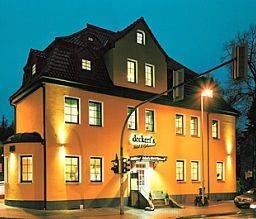 Deckert´s Hotel & Restaurant