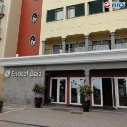 Hotel Enotel Baía