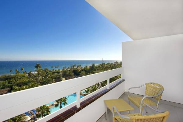 Hotel Bull Costa Canaria & Spa - Adults only
