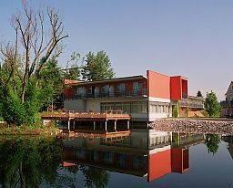 Hotel am Mühlengrund