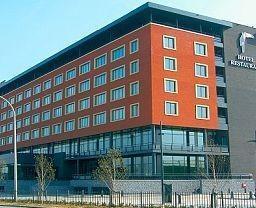 Van der Valk Hotel Den Haag- Nootdorp