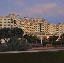 Hotel HELNAN HTL ASWAN CONVENTION CTR NILE RST