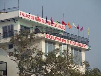 Hotel A Palace on River - Rashmi guest House