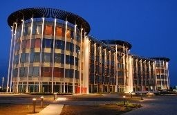 Hotel Mantova Residence