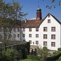 Hotel Propstei Wislikofen