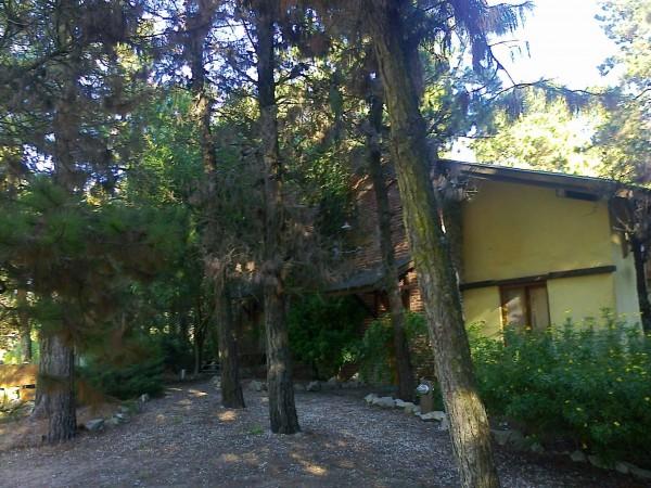 Hotel Alma del Monte
