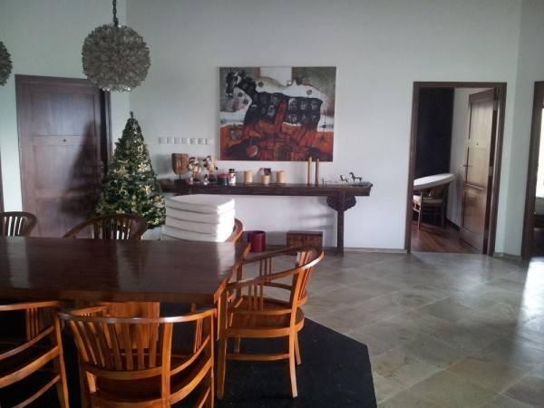 Hotel Yamari Villa