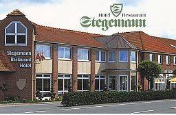 Hotel Stegemann