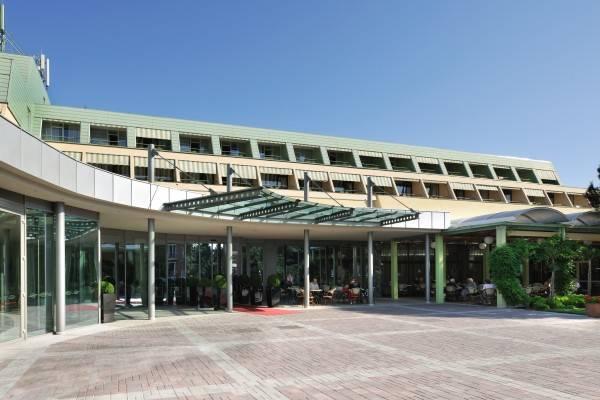 Hotel Svoboda Terme Krka