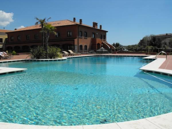 Hotel Picciolo Etna Golf Resort & Spa