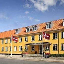 Hotel Gentofte