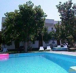 Mursel Pension Hotel&Apart