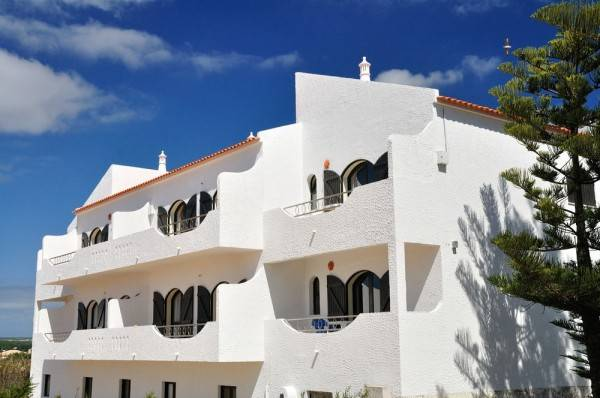 Hotel Tonel Apartments