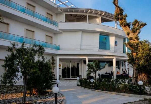 Del Sole Hotel Resort