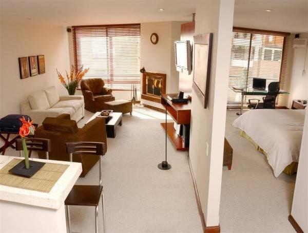 HOTEL 101 PARK HOUSE