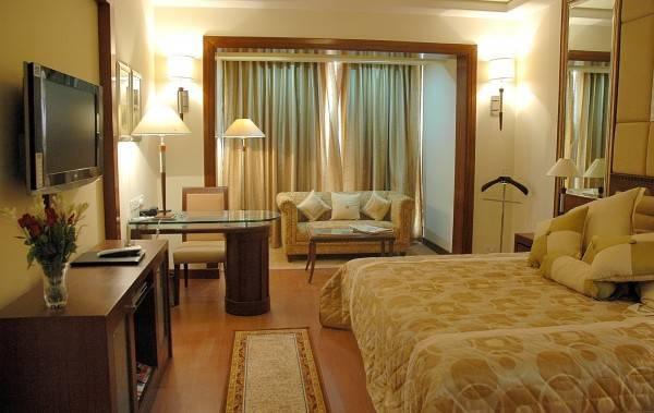 Hotel Lemon Tree Premier Jaipur