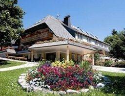 Hotel Rößle Schwarzwald Gasthof