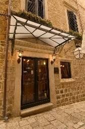 Boutique Hotel Stari Grad