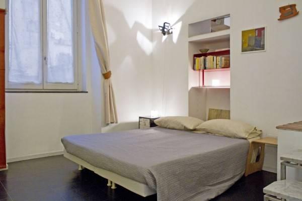 Hotel Aleph Design