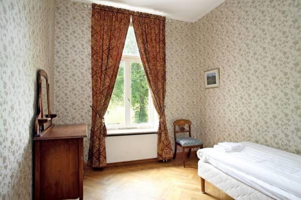 Hotel Stenliden