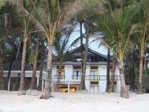 Hotel Microtel by Wyndham Boracay