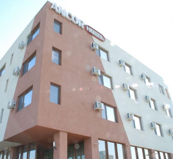 Ancor Hotel