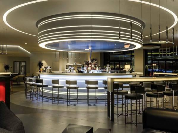 Hotel Pullman Sochi Centre
