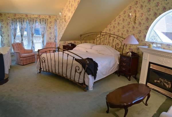 Hotel Bedham Hall Bed & Breakfast